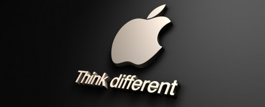 An Open Letter to Apple … from a PSC Summer Intern.