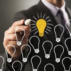 Choosing the right business idea
