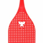 Fly Swatter Image