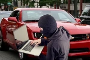 Auto Hacker